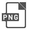 吉尔吉斯斯坦签证照片材料模板